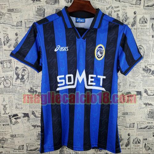 maglia atalanta 1996-1997 prima divisa
