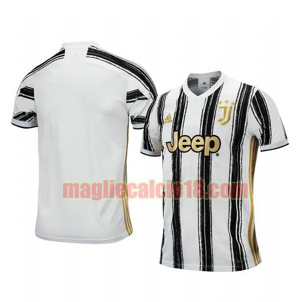 maglia Juventus 2020-2021 poco prezzo prima divisa