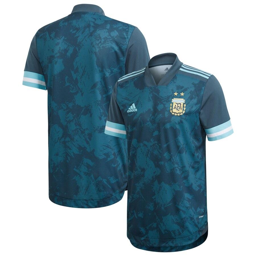 maglie calcio argentina personalizzare poco prezzo