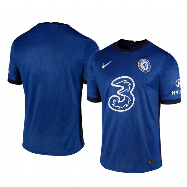 maglie chelsea 2021