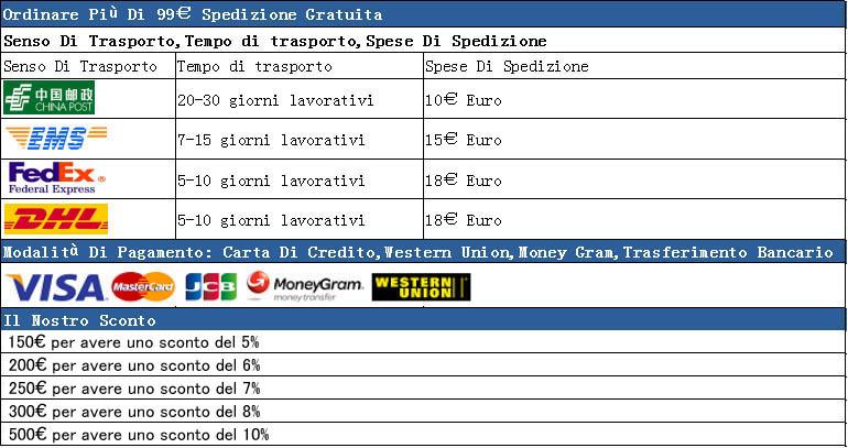 maglia fiorentina 2020-2021 terza montolivo 18
